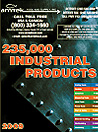 Amtek Product Catalog