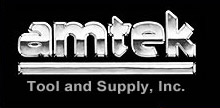 Amtek Tool and Supply, Inc.