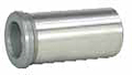 WG5822-SB-shoulder-bushing